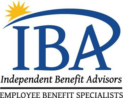 IBA_Logo_EmployeeBenefit