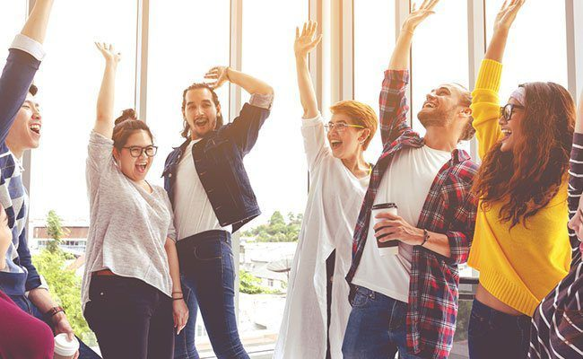 Why You Should Be Offering the Best Possible Group Benefits